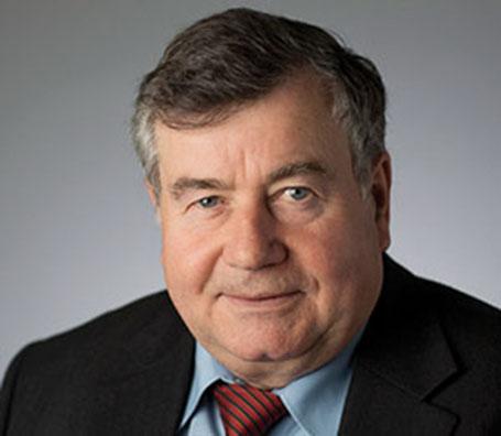 Karl-Heinz Häußler