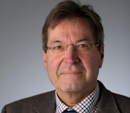 Heinz Künkele