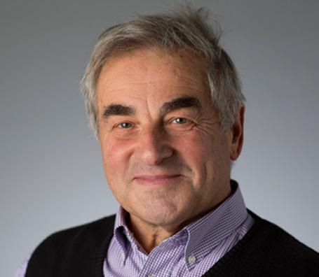 Herbert Körner