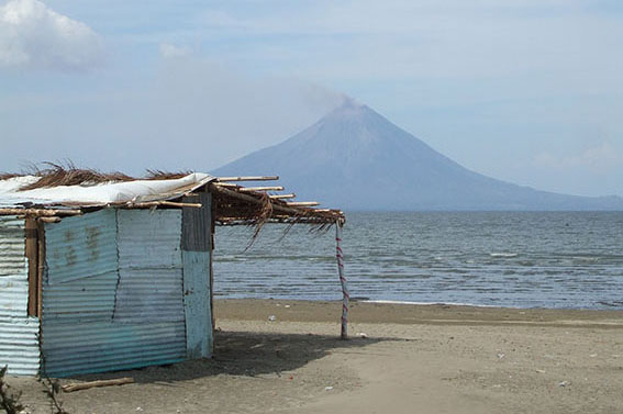 Nicaragua_470940_original_R_K_by_Sybille und Kurt Mader_pixelio.de